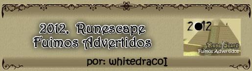 2012, runescape